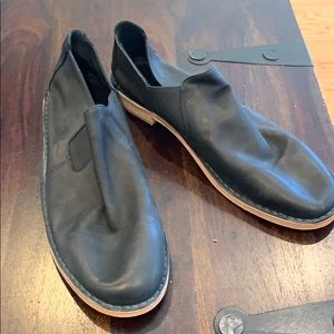 Made in Italy Vince women's shoes